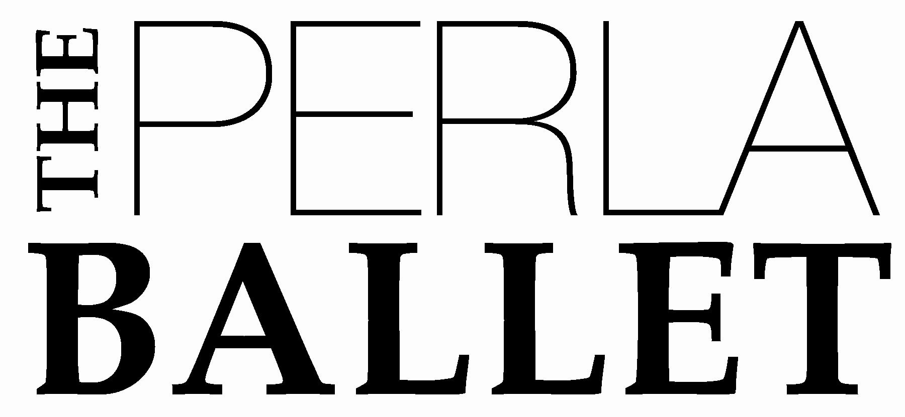 The Perla Ballet